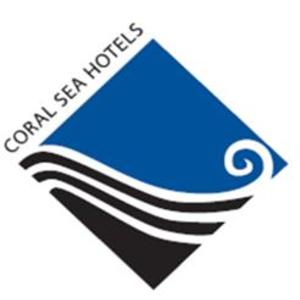http://www.coralseahotels.com.pg/