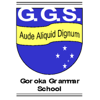http://www.gorokagrammarschool.ac.pg/