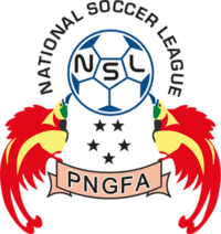 https://en.wikipedia.org/wiki/2019_Papua_New_Guinea_National_Soccer_League
