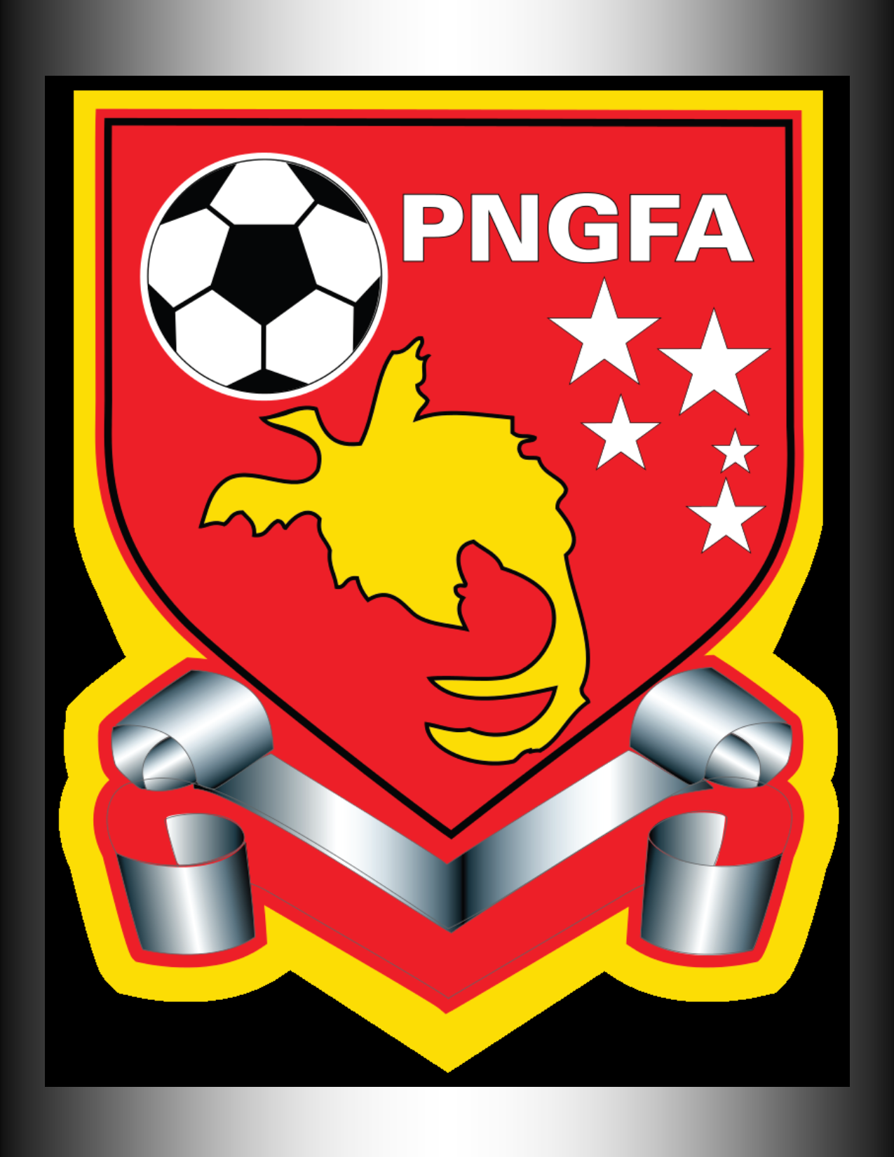 PNGFootball.com.pg